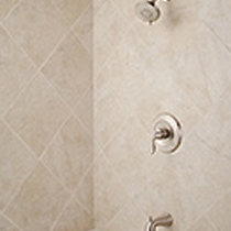 ... Pfister R90TN2K Universal Tub And Shower Trim Package   Image 2 ...