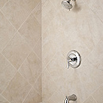 Delicieux ... Pfister R90TN2K Universal Tub And Shower Trim Package   Image 3 ...