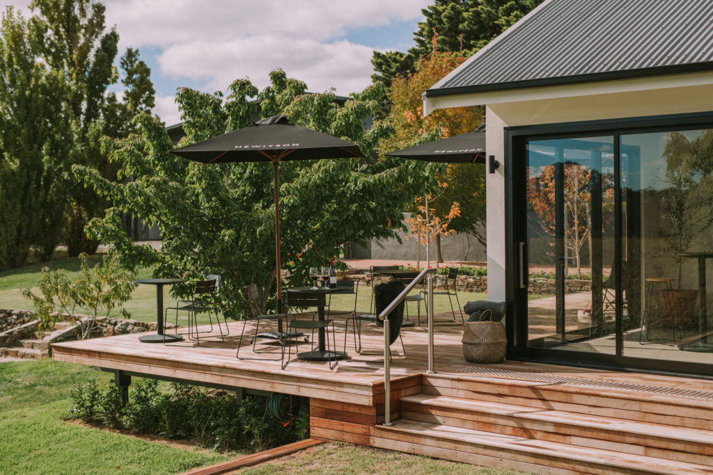 1K CHAIRS X HEWITSON WINES-30003