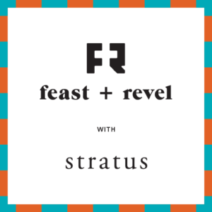 feast-revel-stratus-small