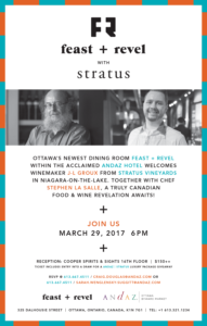feast-revel-with-Stratus