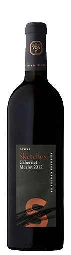 2012-Sketches-Cab-Merlot