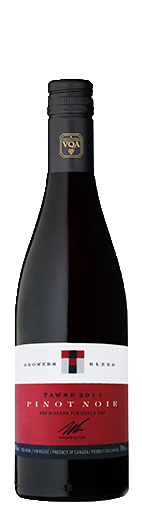 11 Growers Pinot Noir_screwcap