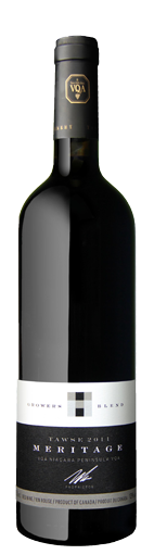 BottleShots-2011_Growers_Meritage