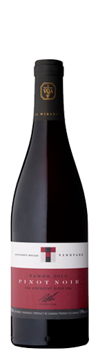 BottleShots-2013_Tinter_PinotNoir
