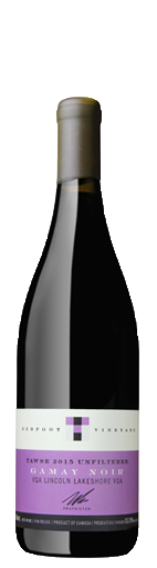 BottleShots-2015_GamayNoir_unfiltered