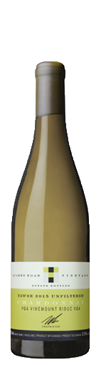 BottleShots-2015_QR_Chard_unfiltered
