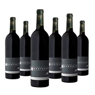 gifts-meritage-6-pack