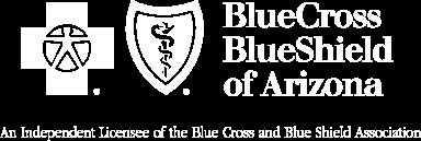 Blue Cross Blue Shield Arizona
