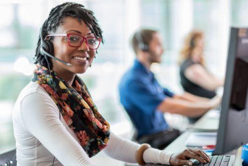 BlueCross BlueShield of Tennessee Customer Service