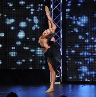 Emma Performance