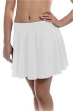 Circle Dance Skirt (Lycra)
