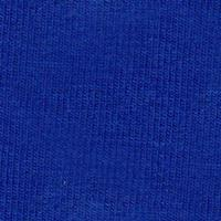Cotton Dark Royal Halter Biketard