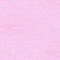 Cotton Light Pink High Low Dance Skirt  sc 1 st  B Dancewear & High Low Dance Skirt (Cotton) - 200+ Colors azcodes.com