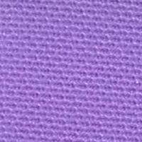 Mesh Lilac Jazz Pants