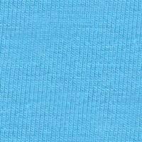 Cotton Aqua Marine Long Arm Sleeve
