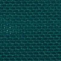 Mesh Aqua Marine Long Circle Skirt