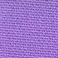Mesh Lilac Long Circle Skirt