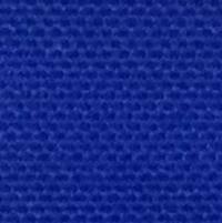 Mesh Blue Short Biker Glove