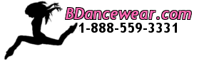 B Dancewear Coupons & Promo codes