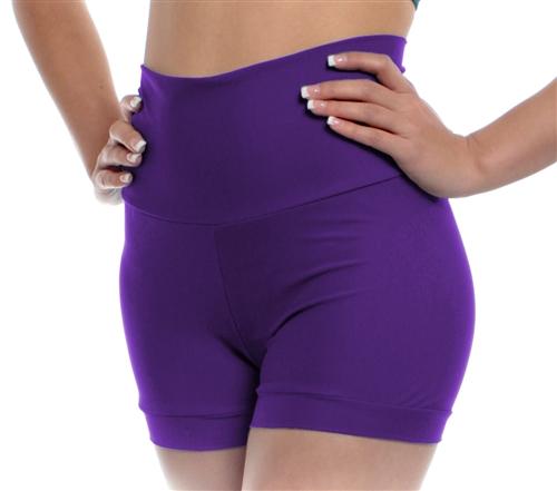 Dance Shorts - 200  COLORS - Booty Shorts, High waist shorts ...