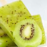 kiwi popcicles