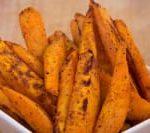 Beachbody-Blog-Spicy-Sweet-Potato-Fries