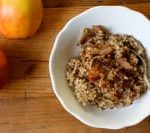 Beachbody-Blog-Steel-Cut-Oats-Apples-Cinnamon