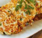 Baked-Cauliflower-Latkes_bssta6