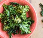 Beachbody-Blog-Kale-Chips