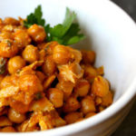 Chickpea-Curry-with-Chicken-sq