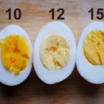 How-Cook-Perfect-Hard-Boiled-Eggs-Difference