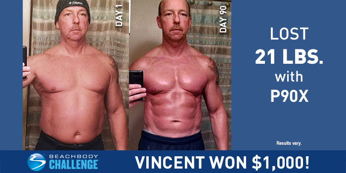 Raspberry ketone lean advanced weight loss supplement review photo 3