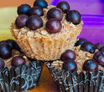 Baked-Oatmeal-Cups-header