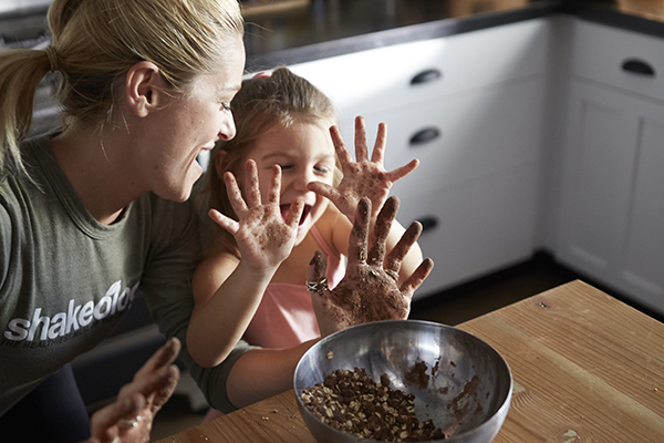 5 Tips to Help Your Kids Learn Healthy Habits