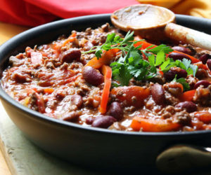 Habanero Chili | BeachbodyBlog.com