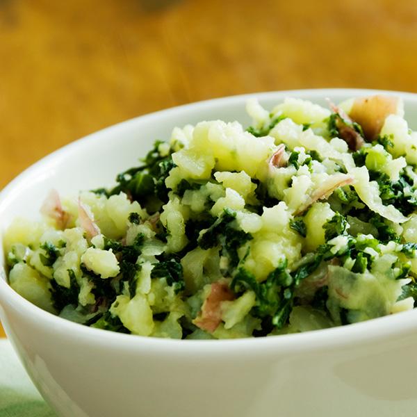 Gluten Free Thanksgiving Recipes | The Beachbody Blog