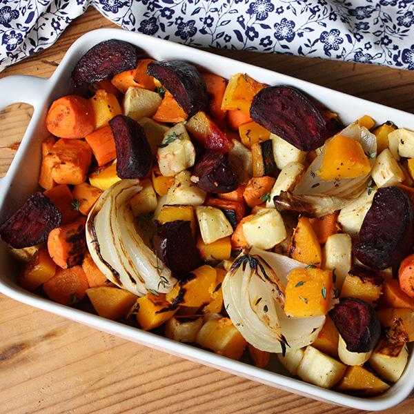Roasted-Winter-Vegetables