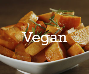 Vegan Recipes Thanksgiving Guide