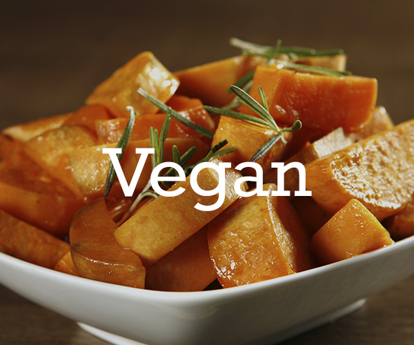 Vegan Recipes Thanksgiving Guide