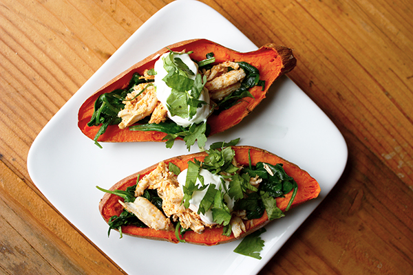 Sweet-Potato-Skins-with-Chicken.600