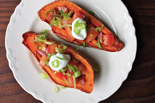 Sweet-Potato-Skins-with-Turkey-Bacon.600