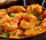 Shrimp-Coconut-Curry-in-a-Hurry