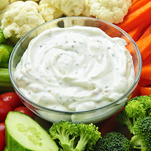 10 Healthier Versions of Your Favorite Condiments | BeachbodyBlog.com