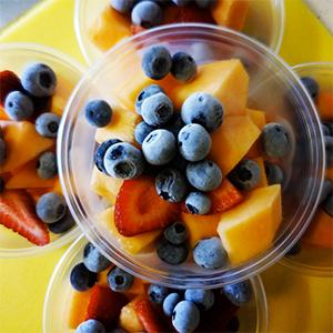 10 Tips To Make Meal Prep Easier | BeachbodyBlog.com