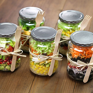 12 Essential Gifts for People Who Meal Prep | BeachbodyBlog.com