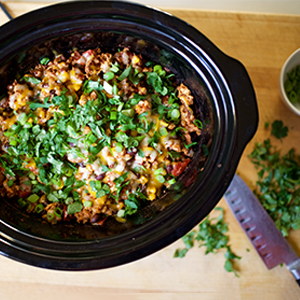 15-easy-slow-cooker-recipes