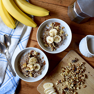 15-Healthy-Breakfast-Ideas