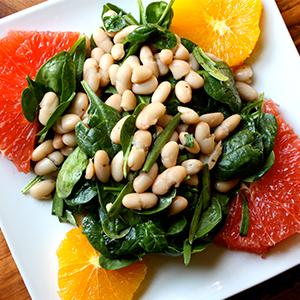 15 Salads to Eat This Summer | BeachbodyBlog.com
