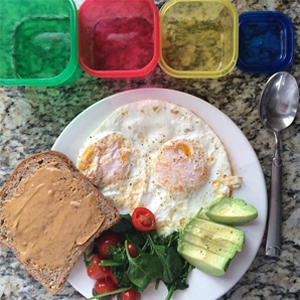 21 Day Fix-Approved Meal Prep Ideas for Breakfast, Lunch, and Dinner | BeachbodyBlog.com